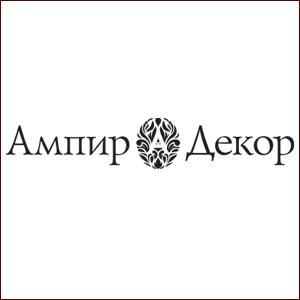 ampir-decor