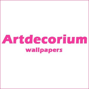 art-decorium