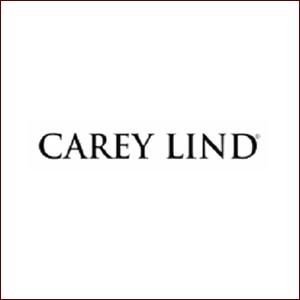 carey-lind