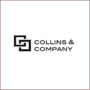 collins-and-co