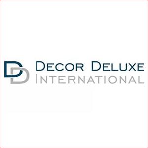 decor-delux