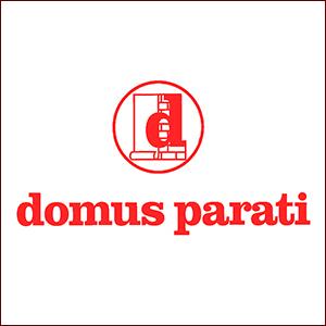 dominus-parati