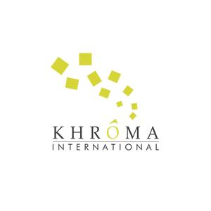 khroma