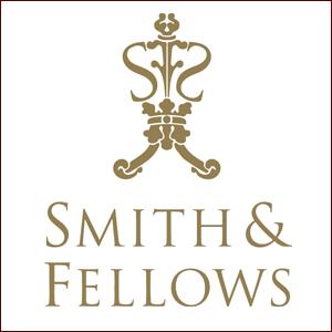 smith-and-fellows