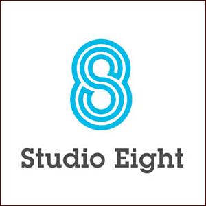 studio-81